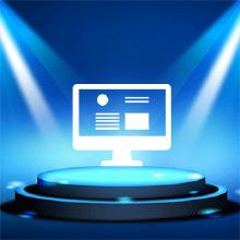 威客服务:[108503] 门户网站定制开发