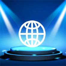 威客服务:[108504] 门户网站模板开发