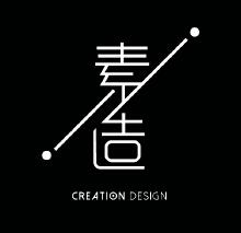威客服务:[113488] logo设计