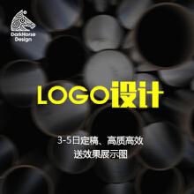 威客服务:[113565] logo设计