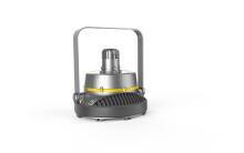 【工业三防灯具】工业设计产品设计外观设计防爆三防灯具外观设计