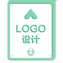 威客服务:[113487] LOGO设计