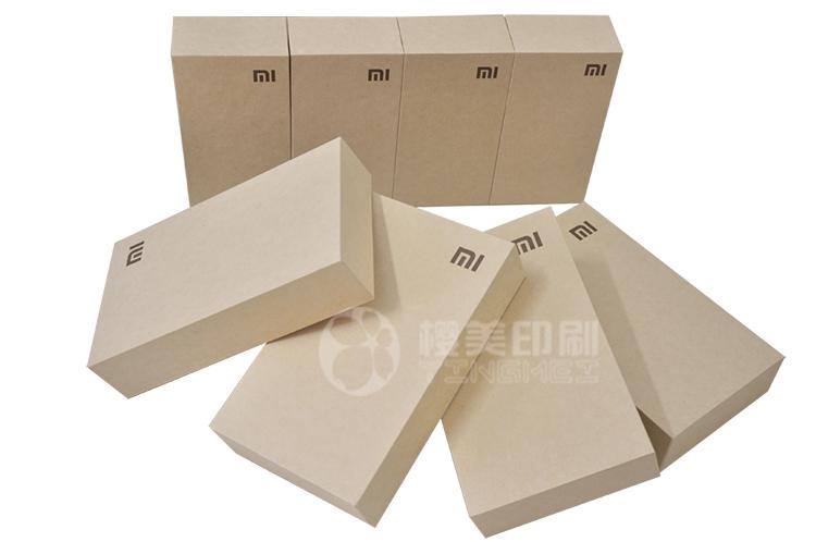 电子产品包装盒的设计理念与创新技巧是什么呢?