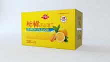 柠檬夹心、巧克力夹心饼干系列