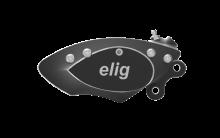 elig易霖有限公司_重型机车煞车卡钳外型设计案