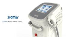 【医疗器械设计】工业设计产品设计产品外观设计治疗仪推车设计