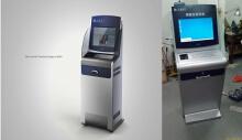 [设备终端查询]机工业设计钣金机械控制柜产品设计外观设计结构设计