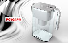 威客服务:[114029] 厨卫电器白色家电生活电器护理电器工业设计产品设计产品外观设计