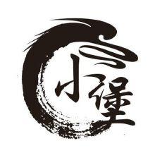 logo 设计案例
