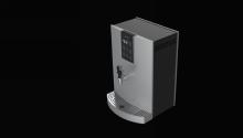 【开水机外观设计】工业设计产品设计外观设计开水机设计