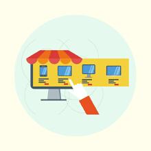 威客服务:[114061] 家政服务,APP开发