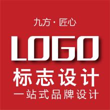 威客服务:[111697] logo设计