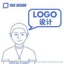 威客服务:[114438] 总监操刀/LOGO设计/企业LOGO设计/品牌LOGO/字体设计/3个方案/满意为止