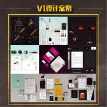 VIS亚博游戏网站案例