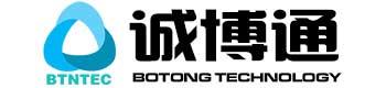 北京诚博通科技有限公司