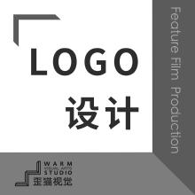 威客服务:[100959] 【*真实标价*原创LOGO设计】-蛋壳设计