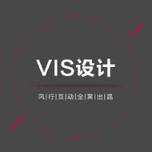 品牌VIS设计