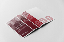 【原创】品牌项目·长虹空调产品画册