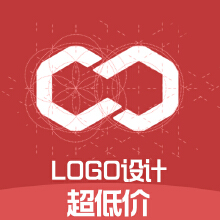 威客服务:[114815] LOGO设计【超低价】