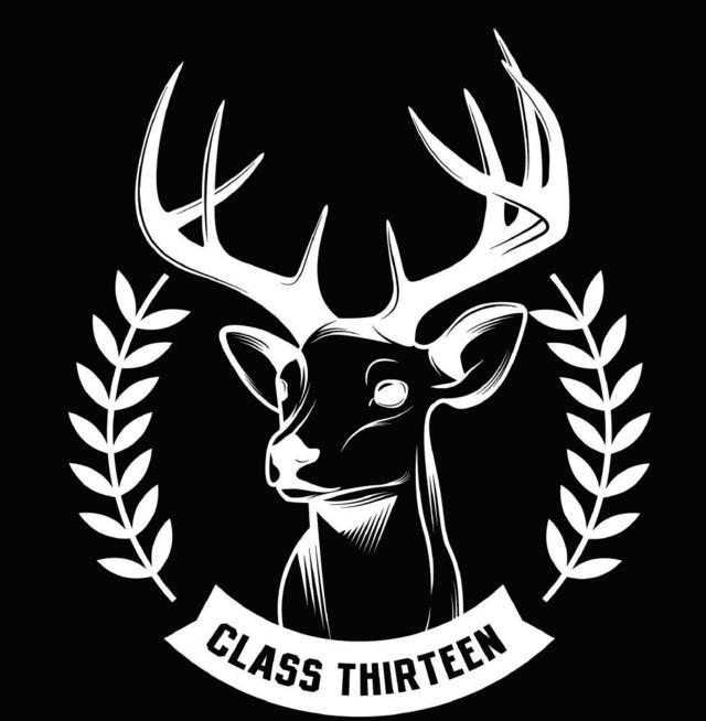 2018班服图案素材logo设计定制,持续更新中图片
