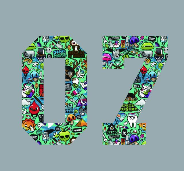 2018班服图案素材logo设计定制,持续更新中