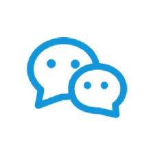 威客服务:[115108] 微信公众号开发