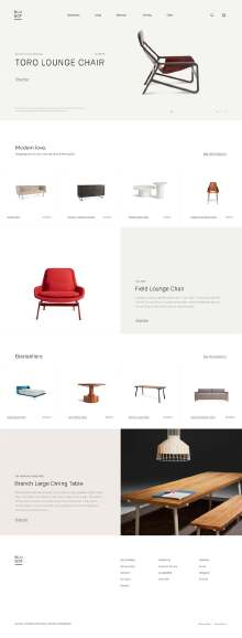 ui网页设计