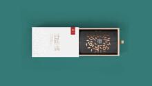 【原创】包装项目·谷善清特殊膳食包装设计
