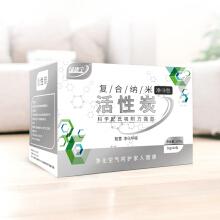 包装--绿康宁