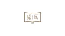 缦居酒店logo