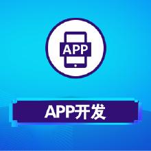 威客服务:[115280] APP开发