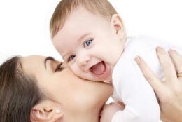 宝宝起名字要注意哪些事项?