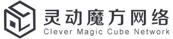 西安灵动魔方网络科技有限公司