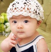 2011年农历十二月兔宝宝起名宜忌 2012年1月宝宝起名大全
