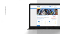 【原创】UI项目·途风旅游网官方网站优化及APP设计