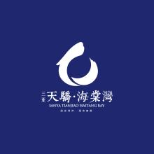 三亚天骄·海棠湾