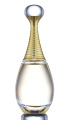 香水瓶设计