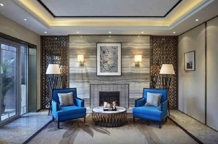 首页装修客厅所有室内设计任务设计排屋要素装修效果图客厅标志的设计客厅图片