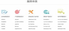威客服务:[115707] 网站开发APP开发小程序开发公众号开发手机网站开发