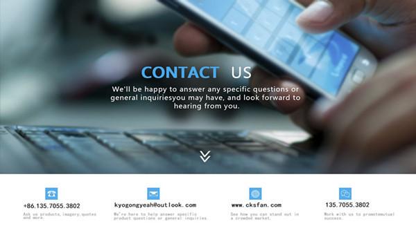 wap网站开发不容忽视的五个细节,手机网站开发需要注意什么