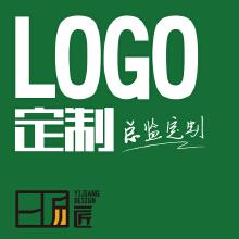威客服务:[115860] 【一匠品牌】总监操刀logo设计 满意为止 全行业 标志设计