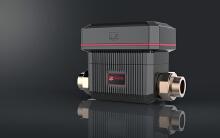 智能防漏水保护器