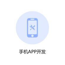 威客服务:[116101] APP定制开发