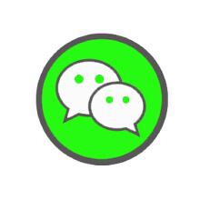 威客服务:[116155] 微信公众号开发