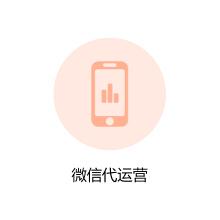 威客服务:[116134] 微信代运营