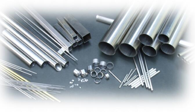 金属材料公司注册经营范围如何写?