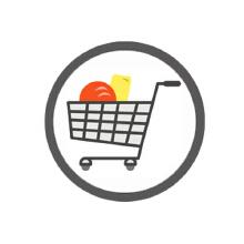 威客服务:[116153] 社交新零售系统开发