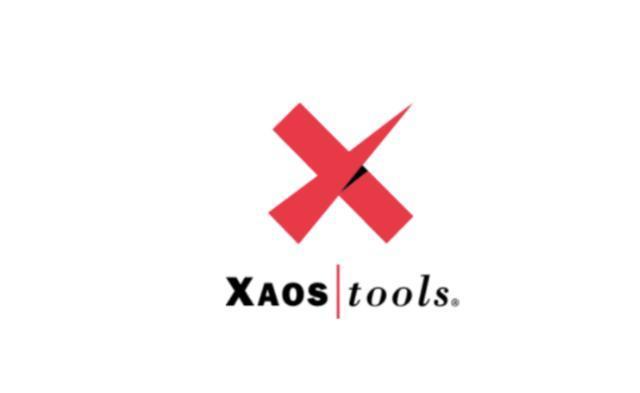 创意字母x类型logo设计,百变字母logo设计图片欣赏图片