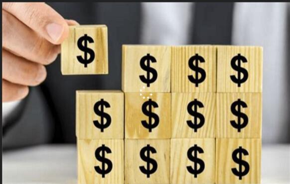 福利!注册厦门金融企业可享受企业红利
