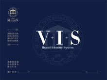 医疗代孕品牌VI
